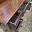 Thumbnail: Charming Vintage Oak Bedroom Suite Inc Wardrobes, Dressing Table & Bedframe