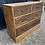 Thumbnail: Good Size Edwardian Chest Of Drawers