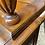 Thumbnail: Substantial Edwardian Mirror Back Buffet Sideboard Dresser
