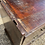 Thumbnail: Charming George iii Tall Oak Chest Of Drawers Chest On Chest