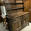 Thumbnail: Traditional Vintage Ercol Old Colonial Dresser 331D
