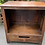 Thumbnail: Good Quality Webber Furniture Two Door TV / Entertainment Cabinet / Cupboard