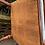Thumbnail: Charming Victorian Mahogany Frame Easy Chair / Fireside Armchair