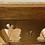 Thumbnail: Charming Early 20th Century Glastonbury Oak Chair / Church Chair