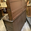 Thumbnail: Traditional Vintage Ercol Old Colonial Dresser