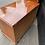 Thumbnail: Yew Wood HiFi Music Cabinet / Chest