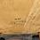 Thumbnail: Pair Of Kitchen Windsor Wheelback Carver Armchairs