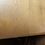 Thumbnail: Pair Of Traditional Solid Pine Bedside Cabinets Three Drawers Each