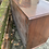 Thumbnail: Large Handsome Georgian Mahogany Chest Of Drawers