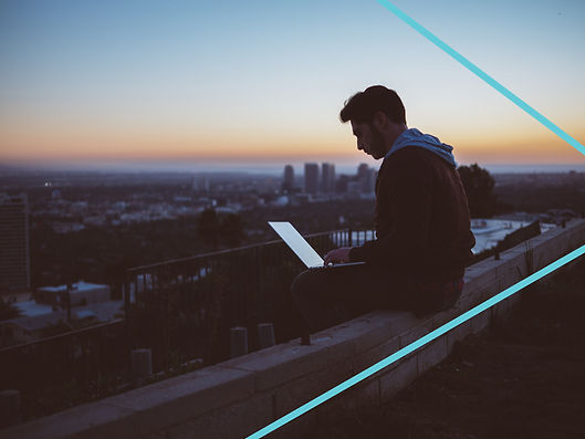 boy-alone-city.jpg