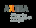 logo-AXTRA.PNG