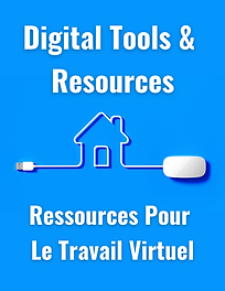 Digital Tools & Resources.png