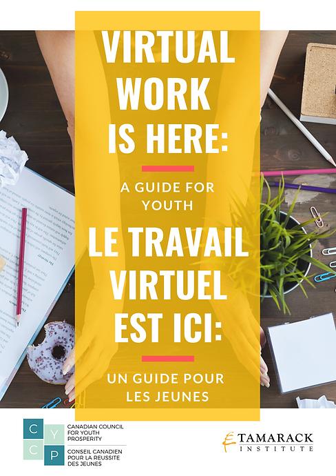 Le travail virtuel est ici.png