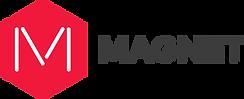 magnet-logo-rgb-2x.png