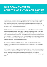 Anti-Back Racism Commitment.png
