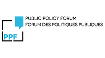 public-policy-forum-ppf-vector-logo.png