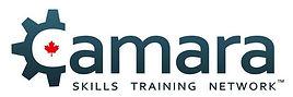 Camara Logo (1).jpg