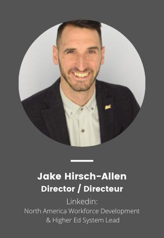 Jake Hirsch-Allen