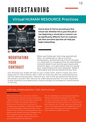 Virtual Work is Here_ A Guide for Youth