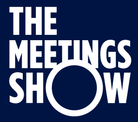 The Meetings Show - 30th Sept - 1st Oct 2021