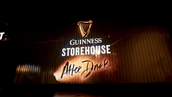 Guinness-Cover-Image-1024x576.png