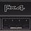 Thumbnail: Data Path FX4