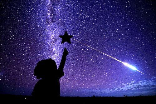 shooting-star-2.jpg