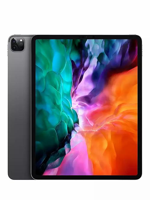 "iPad Pro 12.9"" Tablet"