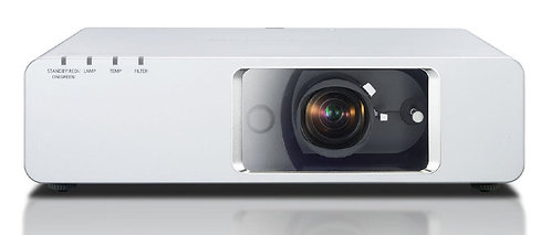Panasonic PT-F300 Projector