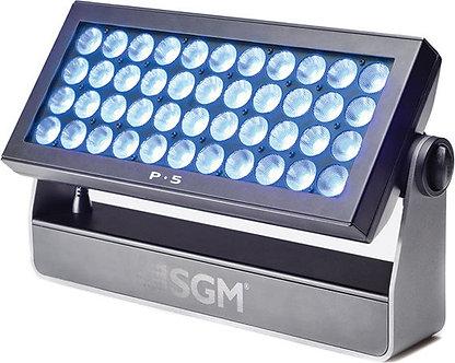 SGM P5
