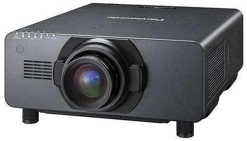 Panasonic 21k Projector (PT-DZ21K2EJ)