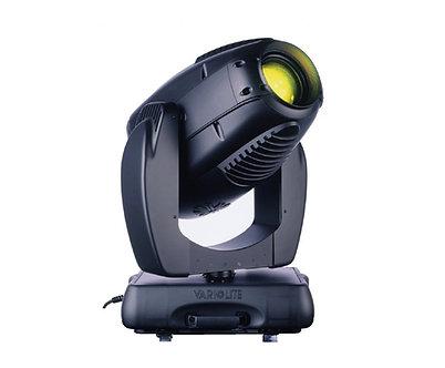Varil*ite VL3000 Spot