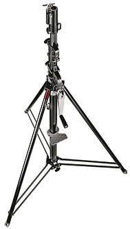 Manfrotto `Double Wind Up