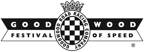 Goodwood Festival of Speed - 8th - 11th July 2021