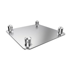 Quad Truss Base Plate F34