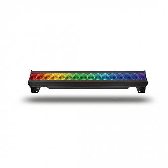 Color Force II 48