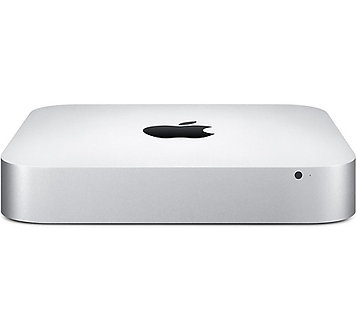 Apple Mac Mini Kit