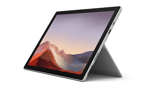 """Android 10"""" Tablet"""