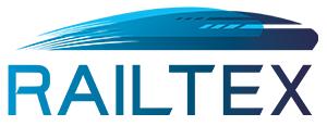 Railtex - 7th - 9th Sep 2021