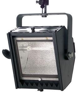 Coda II 500 watt