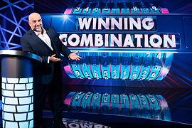 winning_combination_03.jpg