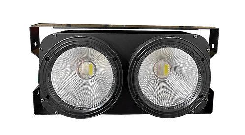 JLL LED Blinders