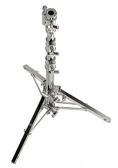 Manfrotto Avenger Low Boy Stand -A1020CS