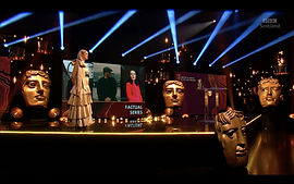 BAFTA Scotland.jpeg