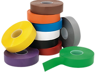 coloured_pvc_tape.png
