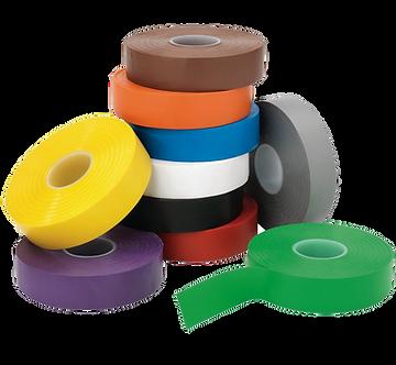 PVC Tape (Roll)