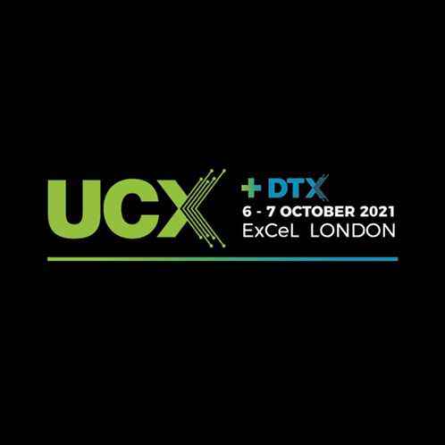 Unified Communications Expo - 6th - 7th Oct 2021