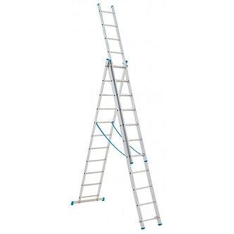 Zarges Ladder