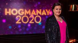 Hogmanay 2020.jpg