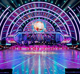 strictly-come-dancing-2020-2.jpeg